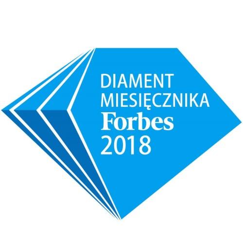 DIAMENT 2018