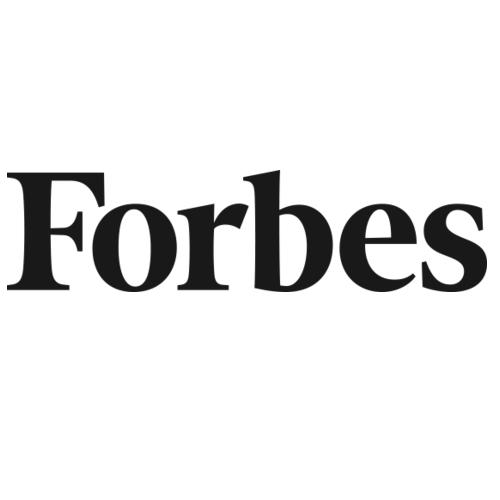 forbes-logo-dark